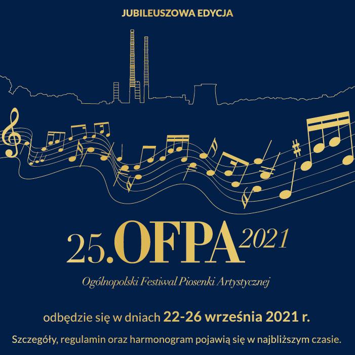 ofpa2021